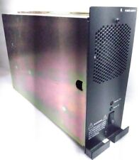 Motorola Quantar Power Supply High Acdc Model Cpn1047e Replacement For Cpn1047a