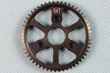 Steel Main Pinion Gear 54T For TRAXXAS Slash 4X4 STAMPEDE rc car