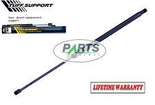 1 Front Hood Lift Supports Shock Strut Arm Prop Rod Damper Fits 1995 Corvette