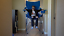 But Can It Do This Oversized Chair