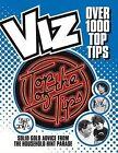 Top of the Tips by Viz (Hardback, 2010)