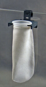 CPR-SCKITM-Mini-Sock-it-Filter-Sock-holder-with-one-4-034-US-made-Filter-Sock