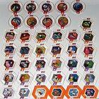* Disney Originals Infinity 2.0 Power Disc Complete Your Set Works in 3.0     ��