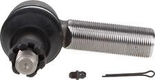 1026383m91 Inner Tie Rod Fits Massey Ferguson 1100 1105 1130 1135 1150 1155