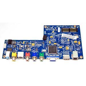 Placa-Base-Motherboard-Proyector-Acer-H5350-55-J660H-001-Nuevo