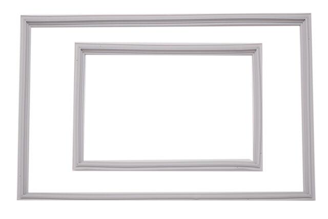 Electrolux N520J-R Fridge & Freezer Seal(Push In) /Door Gasket