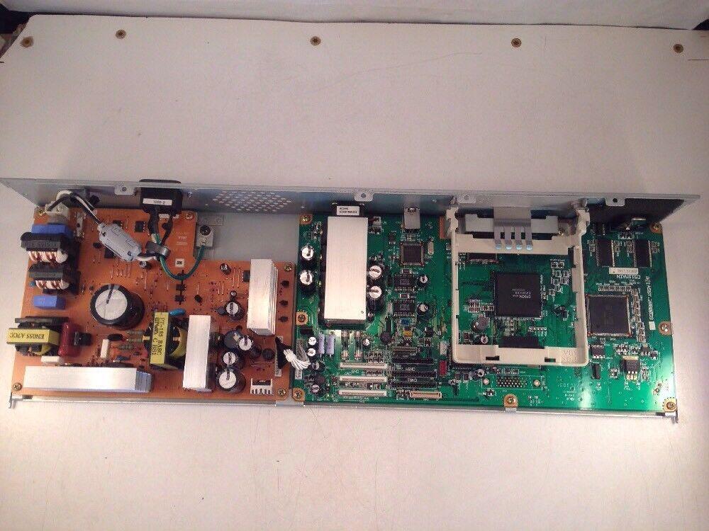 EPSON Stylus Pro 4000 power supply ASSY NO 2080067