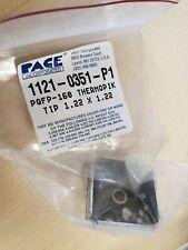 Pace 1121 0351 P1 Tip Pqfp 160 Pins Pkg1