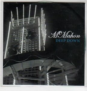 EP788-McMahon-Deep-Down-EP-2013-DJ-CD