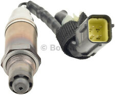 New Bosch Oxygen Sensor 15648 For Kia Rio 2004-2005