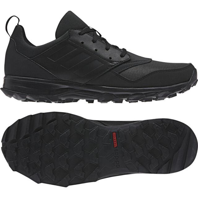 Adidas Men's Terrex CMTK GTX Shoe