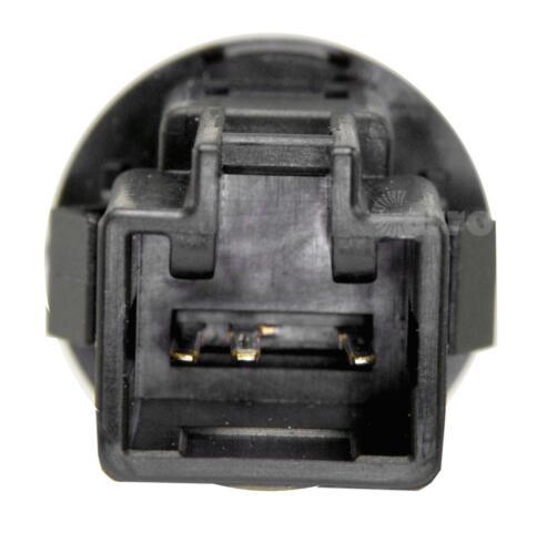 OEM 89121-12010 Genuine Ambient Light Sensor fits Toyota 4Runner Corolla Matrix