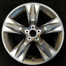 New Single 19 Wheel For Toyota Highlander 2014 2019 Oe Style Rim 75163 Fits Toyota