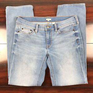 et femmes Jeans jambe droite d avec pour qUqX5xwO