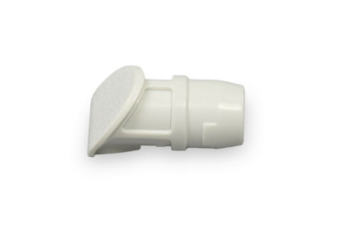 Tanos Systainer T-LOC PIVOT Light Grey SYS TL 1 2 3 4 5 Festool Spare Part