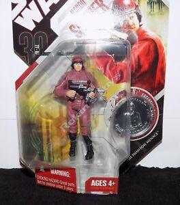 Carded-Star-Wars-30th-Anniversary-3-75-034-52-Naboo-Soldier-PR3