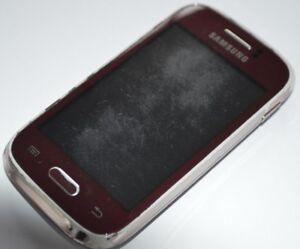 Samsung-Galaxy-Young-GT-S6310-4-Go-Rouge-Debloque-Smartphone
