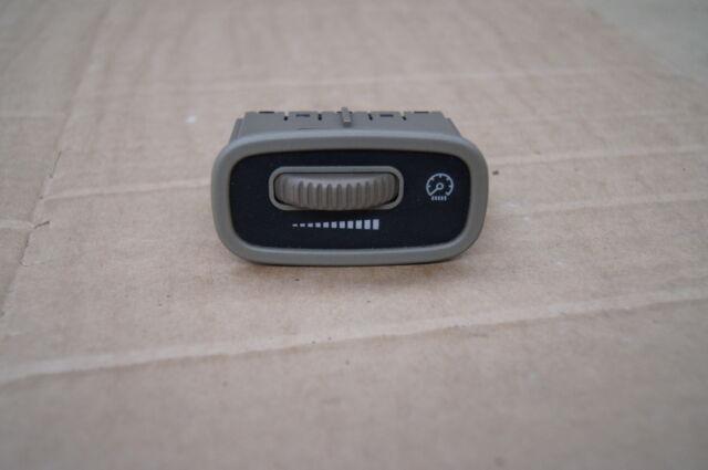 Jaguar S-Type Dimmerschalter Schalter Dimmer Regler XR83-13740-ABW -