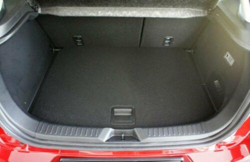 Kofferraumwanne für Mazda CX-3 SUV 2015 Varioboden