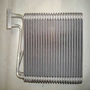 TYC-97048-A-C-Evaporator-Core-New-with-Lifetime-Warranty-FRONT