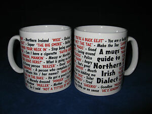 NORTHERN-IRISIH-DIALECT-LOCAL-LANGUAGE-SAYINGS-TRANSLATION-TO-ENGLISH-MUG
