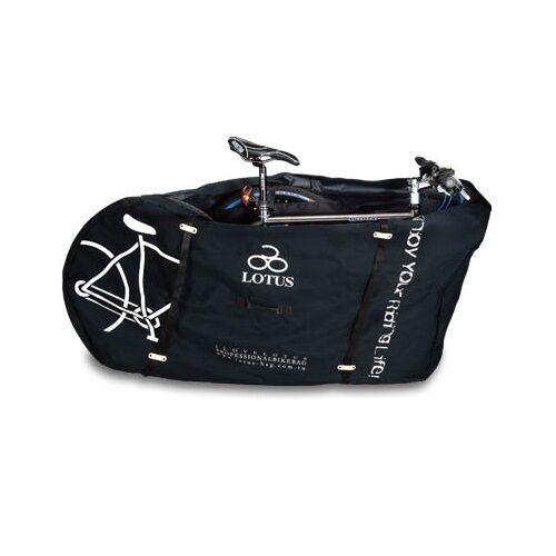 LOTUS SH-5311S Bike Bicycle Cycling 29  Carrying Bag   Storage Cover