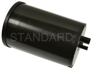 Standard Motor Products CP3231 Fuel Vapor Storage Canister