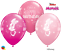 5-Licensed-Character-11-034-Helium-Air-Latex-Balloons-Children-039-s-Birthday-Party thumbnail 12