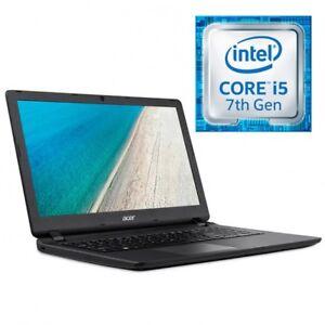 Acer extensa 15 | 2540-50ny - Nx.efheb.035 #0458