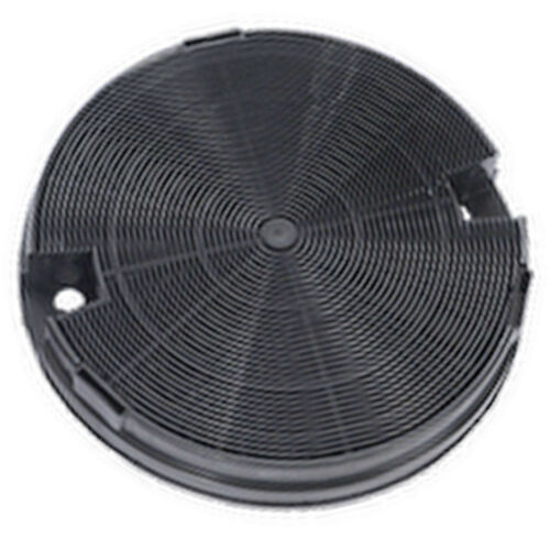 SAMSUNG condensatore asciugatrice pompa di calore DV70 DV80 spugna filtro evaporatore x 3