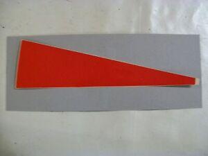 Détails Sur Yamaha Fzr 1000 3le2 Autocollant Sticker Graphique 3gm 24767 30 Afficher Le Titre Dorigine