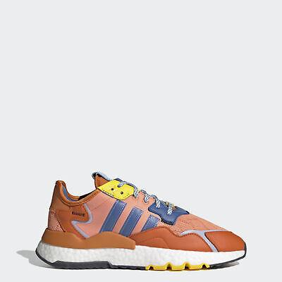 adidas Originals Ninja Nite Jogger Shoes Men's    eBay