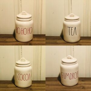 Rae-Dunn-Artisan-By-Magenta-Farmhouse-Small-Baby-Ceramic-Canister-6-5-034