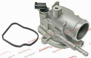 C Mercedes E320 Cdi 2005//06 Thermostat with Housing Gasket 92 deg