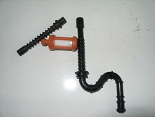 Fuel Hose, Filter, Impulse Line - STIHL MS260 and Late Model 024 026 Chainsaws
