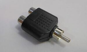 ADAPTADOR-AUDIO-1-MACHO-RCA-2-HEMBRA-RCA