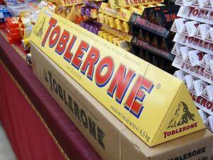Kraft-Toblerone-Milk-Jumbo-4-5-Kg-Massive-Bar