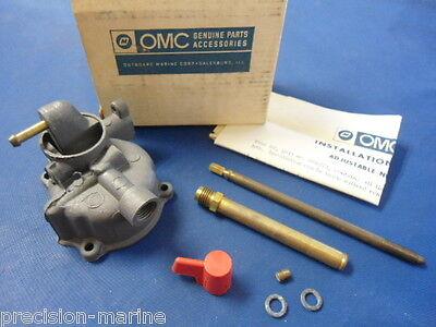 4 pcs NGK G-Power Plug Spark Plugs 1996-1997 Geo Tracker 1.6L L4 Kit Set Tune Up