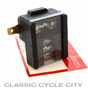 honda 300 fuse box honda cb 750 four k0 k1 k2 cassetta di backup fusibili ... 05 chrysler 300 fuse box diagram