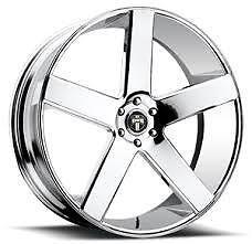 26-034-DUB-Baller-S115-Wheels-SET-26X10-DUB-CHROME-BALLER-26-INCH-RIMS