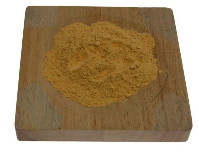 (34,38Eur/kg) - Karotten gemahlen I. Qualität  (500g)
