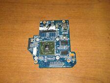 OEM!! TOSHIBA A215-S5837 A215 SERIES ATI RADEON M72-M 128GB VIDEO CARD LS-3481P