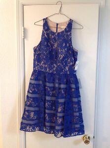 New-Aidan-Matrix-Lace-Shadow-Cocktail-Dress-10M