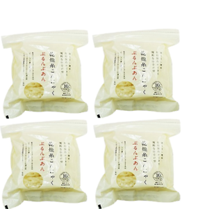 4-bags-KONJAC-SHIRATAKI-Dried-Noodle-ZEN-Pasta-25g-x-10-pcs-Diet-Japan-free-ship