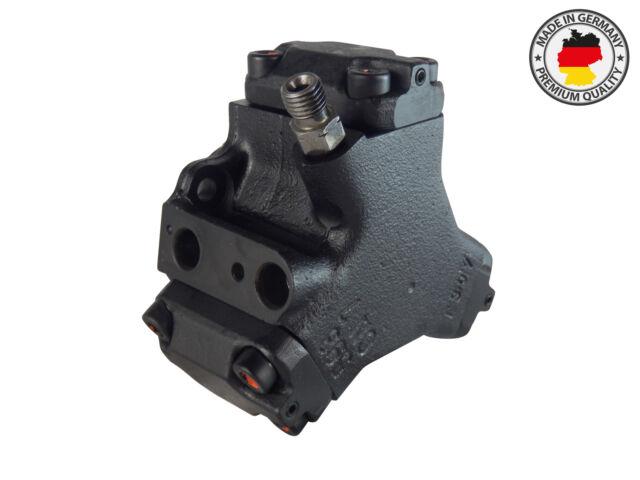 Original Bosch 0445010278 Common Rail Injection Pump Diesel Pump