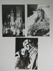3-foto-pano-Gnaiger-opera-Oberon-Festival-Bregenz-1977