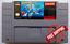 Mega-Man-X-Super-Nintendo-SNES-USA-Version-FREE-SHIPPING thumbnail 1