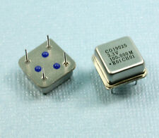 12pcs Raltron Oscillator 100 Mhz 12size 100000mhz 33v Tristate