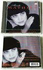 MIREILLE MATHIEU Unter dem Himmel von Paris .. 1993 BMG CD TOP