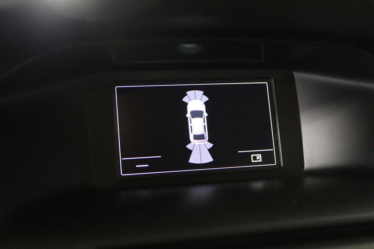 Ford Focus 1,5 TDCi 120 Titanium - billede 14